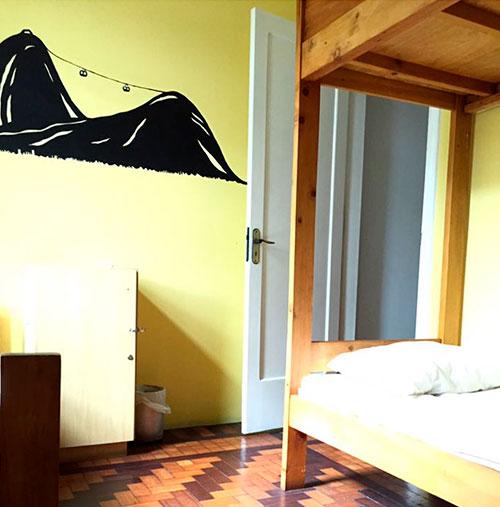 Kazario_room_08