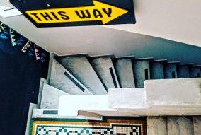 Kazario_Stairs