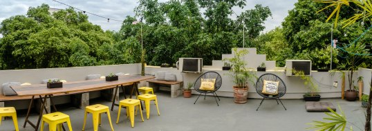 Kazario_terrace