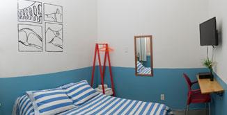 suite-kazario